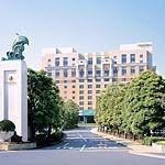 【ディズニー】オフィシャルホテルが格安「Ozmall」のプラン