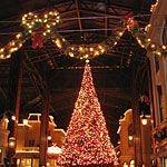 ディズニーホテルの予約ワザ!クリスマスでも予約可能!