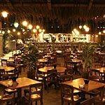 【ディズニー】イクスピアリならレストラン混雑時でも大丈夫!